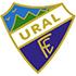 Ural F.C.